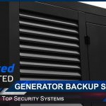 Top Security Systems Kimberley - Advanced Automated Generator Backup System 20210614 PT FI